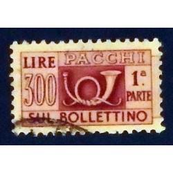 Italie ( Italy, taliansko)...