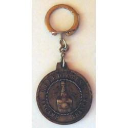 Porte clef...