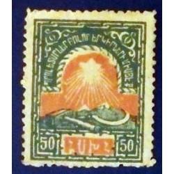 Armenie (Armensko)    YT...