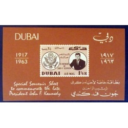 Dubai YT  **