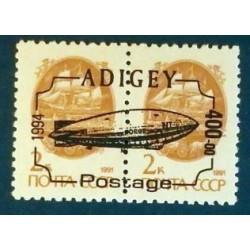 Adigey, Adigejska Rep.,...