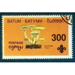Batum, Batoum (Poste Locale...