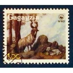 Gagauzska Rep., Gagauzia,...