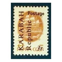 Karabach (Poste Locale...