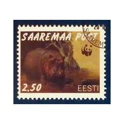 Saaremaa (Poste Locale...