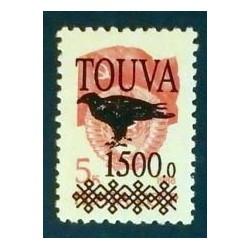 TUva, Touva (Poste Locale...
