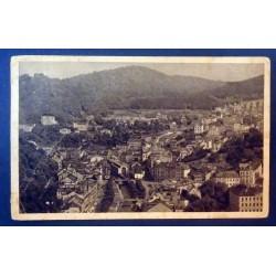CP Karlovy Vary,  pour...