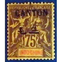 Canton (Kanton) YT 30 *