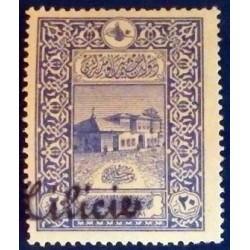 Cilicie (Cilicia, Kilikia)...