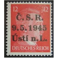Usti nad Labem (Emissions...